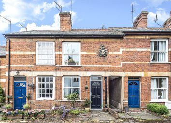 Thumbnail 2 bed terraced house for sale in Bury Lane, Rickmansworth, Hertfordshire