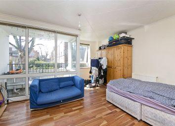 Thumbnail 2 bedroom flat for sale in Stonehouse, Plender Street, London