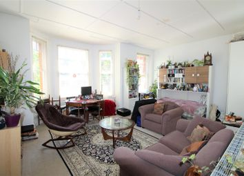 Thumbnail Studio to rent in Nether Street, West Finchley, London