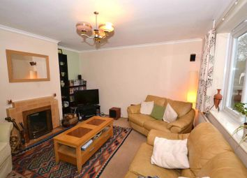 Thumbnail 3 bed semi-detached house for sale in Head Street, Rowhedge, Colchester, Essex