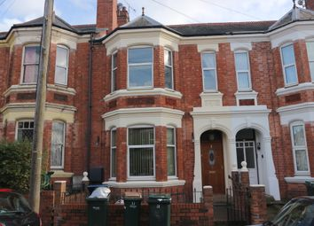 Thumbnail 5 bed terraced house for sale in 11 Melville Road, Coundon, Coventry