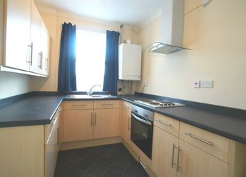 Thumbnail 2 bed property to rent in East Croft Terrace, Lowca, Whitehaven
