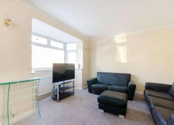 Thumbnail 3 bed property to rent in Westminster Road, Sutton