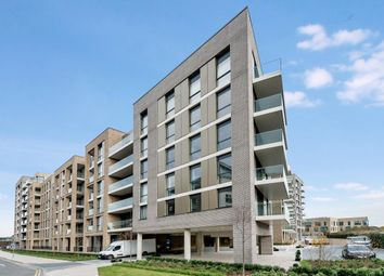 Thumbnail 2 bedroom flat to rent in Hamond Court, Queenshurst Square, Kingston Upon Thames
