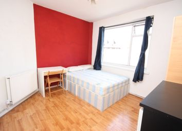 Thumbnail Room to rent in Old Oak Common Lane, London