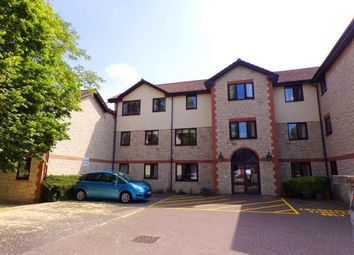 2 bed property for sale in 308 High Street, Weston Super Mare, Somerset BS22