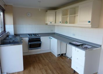 Thumbnail 3 bedroom terraced house to rent in Bryanston Road, Tilbury