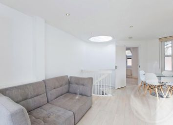 Thumbnail 2 bed property to rent in Akenside Road, Belsize Park, London