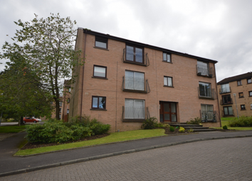 Thumbnail 1 bedroom flat to rent in Berwick Place East Kilbride, East Kilbride