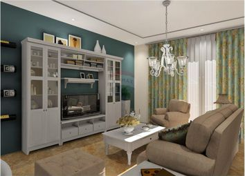 Thumbnail 2 bed apartment for sale in San Gwann, Malta
