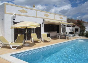 Thumbnail 2 bed villa for sale in Sao Bras De Alportel, Eastern Algarve, Portugal