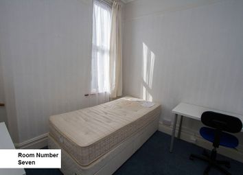 Room to rent in Westminster Road, Room 7, Central CV1