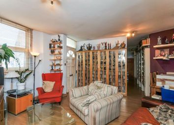 Thumbnail 3 bed flat for sale in Stanstead Road, Catford, London