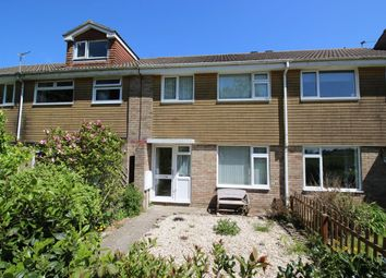 Thumbnail 3 bedroom property to rent in Rushmoor, Clevedon