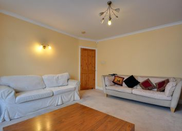 Thumbnail 4 bed semi-detached house to rent in Draycott Avenue, Harrow, Middlesex