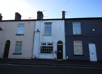 Thumbnail 2 bedroom terraced house to rent in Old Lane, Little Hulton, Manchester