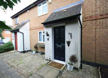 Thumbnail 2 bed terraced house to rent in Box Close, Laindon, Basildon