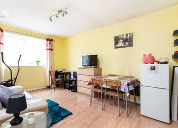 1 bed flat for sale in Trinity Close, London E11