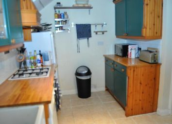 Thumbnail 5 bed shared accommodation to rent in Field Street, South Gosforth
