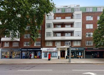 Thumbnail Flat for sale in Redcliffe Close, Old Brompton Road, London