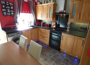 Thumbnail 3 bed end terrace house for sale in North Street, Fletchertown, Wigton