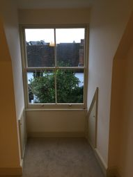 Thumbnail 3 bedroom maisonette to rent in Slipshoe Street, Reigate, Surrey
