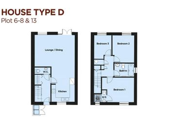 Thumbnail 3 bedroom end terrace house for sale in Adjacent Bedlands Lane, Budleigh Salterton, Devon