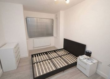 Thumbnail 1 bedroom property to rent in Mortlake Road, Ilford