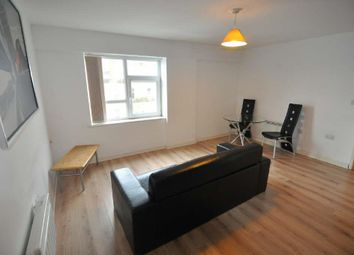 Thumbnail 1 bedroom flat for sale in Stone Street, Bradford