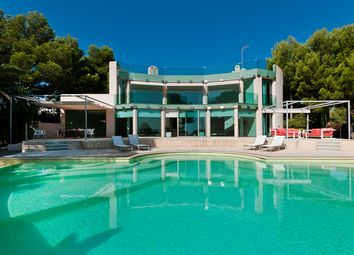 Thumbnail 7 bed villa for sale in Sol De Mallorca, Mallorca, Balearic Islands