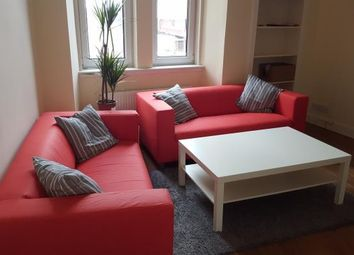 Thumbnail 2 bedroom flat to rent in Sighthill Shopping Centre, Calder Road, Edinburgh