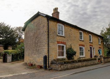 Thumbnail 7 bed detached house for sale in High Street, Waltham On The Wolds, Melton Mowbray