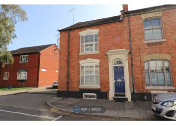 3 bed terraced house to rent in Colwyn Road, Northampton NN1