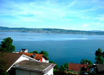 Thumbnail 3 bed property for sale in Wollerau, Switzerland
