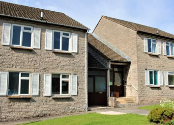 Thumbnail 2 bedroom flat to rent in Pine Court, Chew Magna