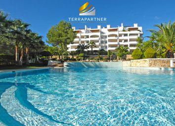 Thumbnail Apartment for sale in San Carlos, San Carlos, Ibiza, Balearic Islands, Spain