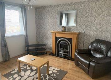 1 bed flat to rent in Keats Place, Dundee DD3