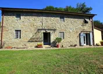 Thumbnail Farmhouse for sale in Sorana, Pescia, Tuscany, Italy