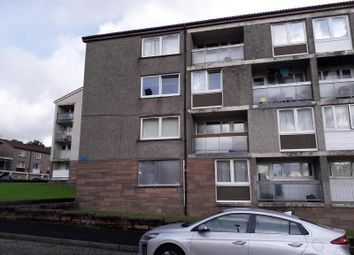 Thumbnail 1 bed flat to rent in 8 Knox Street, Flat C, Paisley