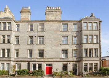 Thumbnail 1 bed flat for sale in 23 (3F2), Forbes Road, Bruntsfield, Edinburgh