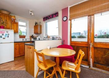Thumbnail 1 bed flat for sale in Roland Way, Walworth, London