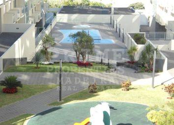 Thumbnail 3 bed apartment for sale in Piornais, São Martinho, Funchal