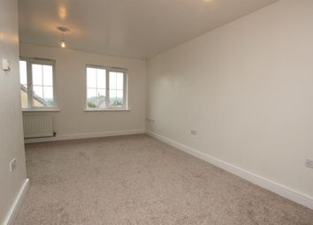 Thumbnail 2 bedroom flat to rent in Burton Close, Darwen