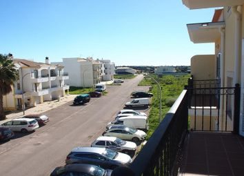 Thumbnail 3 bed apartment for sale in 8365 Algoz, Portugal