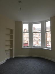 Thumbnail Studio to rent in 5 Chapman Street, Glasgow