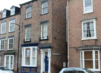 Thumbnail 1 bedroom flat to rent in York Place, Knaresborough