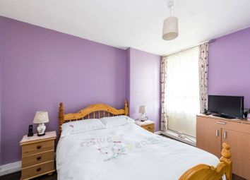 2 bed maisonette for sale in Hampson Way, Stockwell SW8