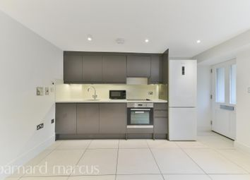 Thumbnail 1 bed flat to rent in Argyle Street, Kings Cross