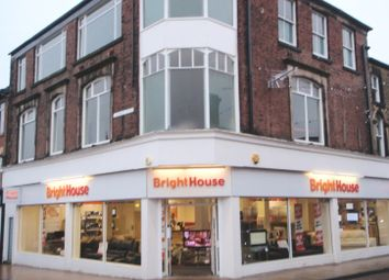 Thumbnail Retail premises for sale in Chorley, Chorley