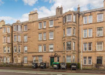 Thumbnail 1 bed flat for sale in 78/2 Slateford Road, Edinburgh